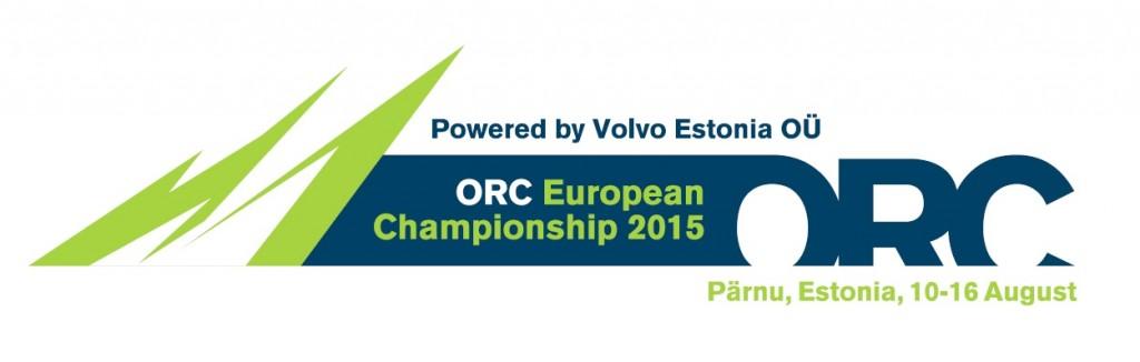 ORC-EM-2015_logo-1024x326