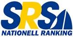 srs_logo-nr-v9